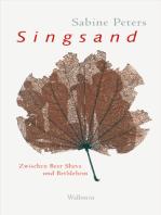Singsand