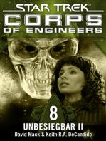 Star Trek - Corps of Engineers 08