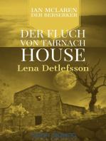 Der Fluch von Tairnach House