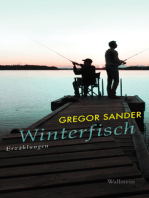 Winterfisch