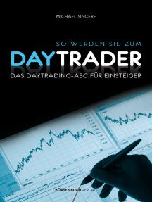 So werden Sie zum Daytrader: Das Daytrading-ABC für Einsteiger