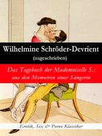 Das Tagebuch der Mademoiselle S.