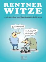 Rentnerwitze