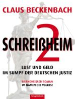 Schreißheim 2