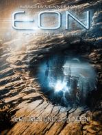 Eon - Das letzte Zeitalter, Band 2
