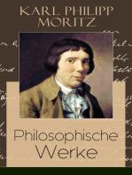 Philosophische Werke