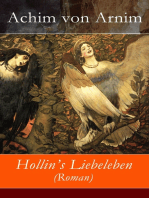 Hollin's Liebeleben (Roman)