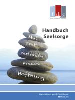 Handbuch Seelsorge