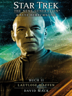 Star Trek - The Next Generation 09