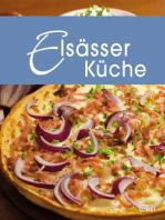 Elsässer Küche