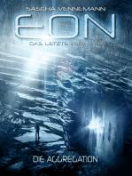 Eon - Das letzte Zeitalter, Band 1