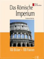 Das Römische Imperium