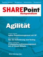SharePoint Kompendium - Bd. 9