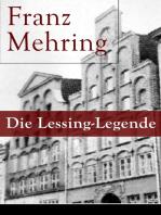 Die Lessing-Legende