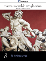 El helenismo
