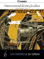 Los helenos y su cultura