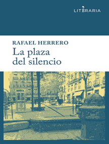 La plaza del silencio
