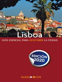Lisboa: Edición 2020
