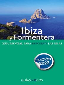 Ibiza y Formentera: Edición 2020