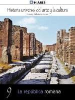 La república romana