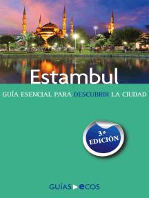 Estambul: Edición 2019