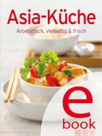 Asia-Küche