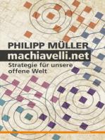 machiavelli.net