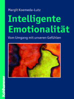 Intelligente Emotionalität