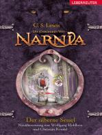 Die Chroniken von Narnia - Der silberne Sessel (Bd. 6)