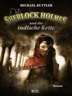 Sherlock Holmes - Neue Fälle 11