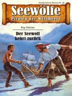 Seewölfe - Piraten der Weltmeere 48
