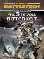 BattleTech 10