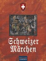 Schweizer Märchen