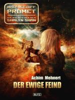 Raumschiff Promet - Die Abenteuer der Shalyn Shan 12