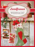 Landfrauen Weihnacht