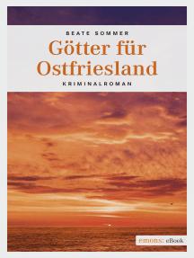Götter für Ostfriesland