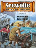 Seewölfe - Piraten der Weltmeere 82