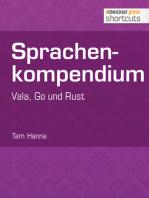 Sprachenkompendium