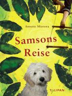 Samsons Reise