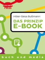 Das Prinzip E-Book