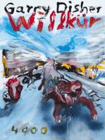 Willkür