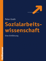 Sozialarbeitswissenschaft