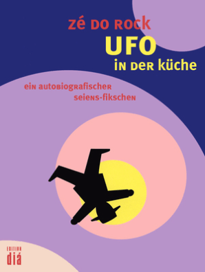 warum willst du mich ufo