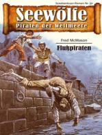 Seewölfe - Piraten der Weltmeere 50