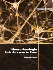 Neurotheologie: Hirnforscher erkunden den Glauben