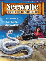 Seewölfe - Piraten der Weltmeere 73