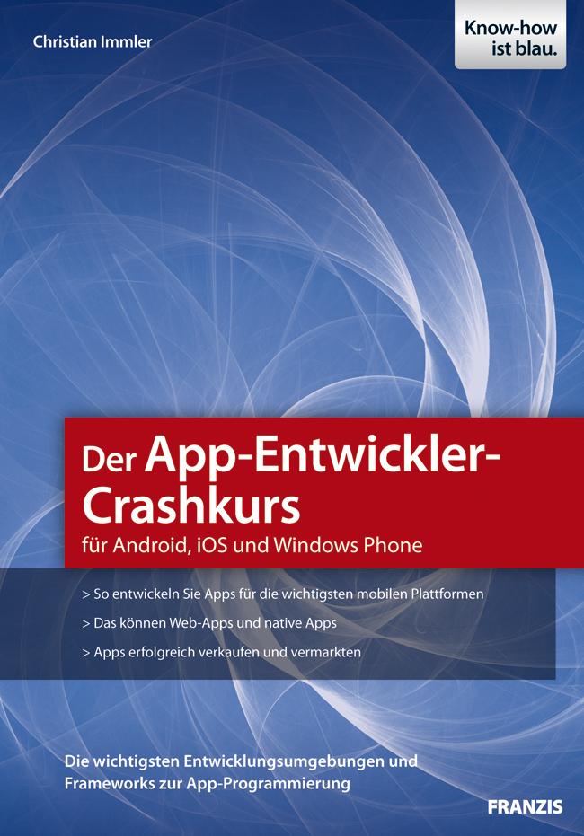 Book Of Ra App Windows 8 Phone
