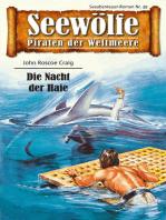 Seewölfe - Piraten der Weltmeere 39