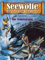 Seewölfe - Piraten der Weltmeere 30