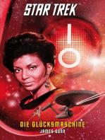 Star Trek - The Original Series 6